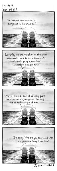 clams-website-23-800