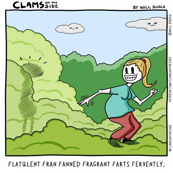 F-comic-1