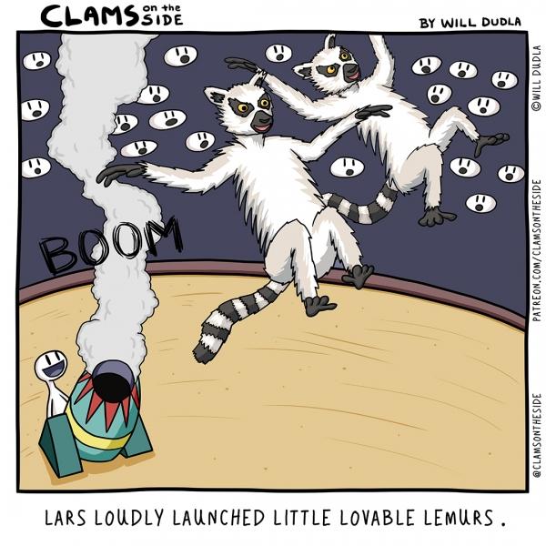 L-comic-1
