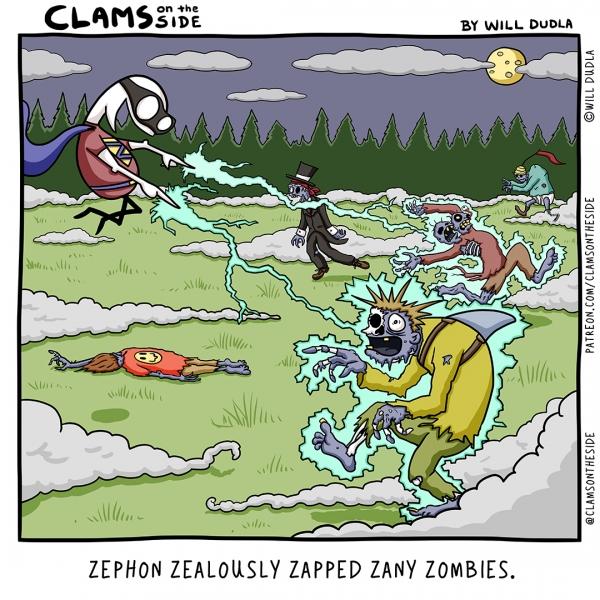 Z-comic-1