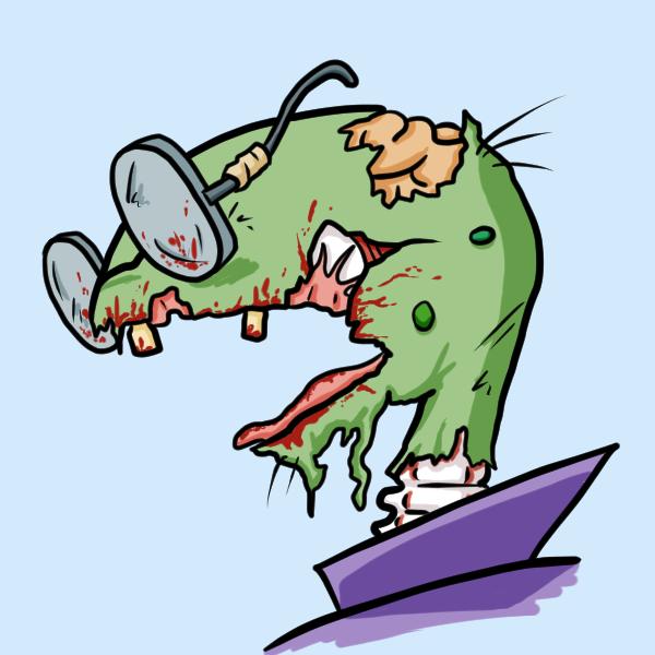 thumbnail2019-zombie